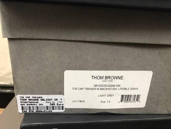 Thom Browne Thom Browne Sneakers Size US 8.5 / EU 41-42 - 4