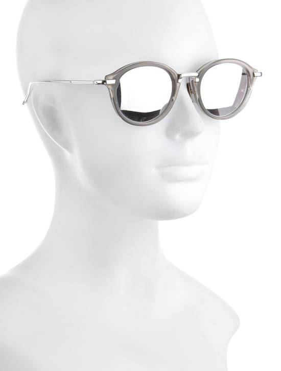 Thom Browne Thom Browne Limited Edition Sunglasses Size ONE SIZE