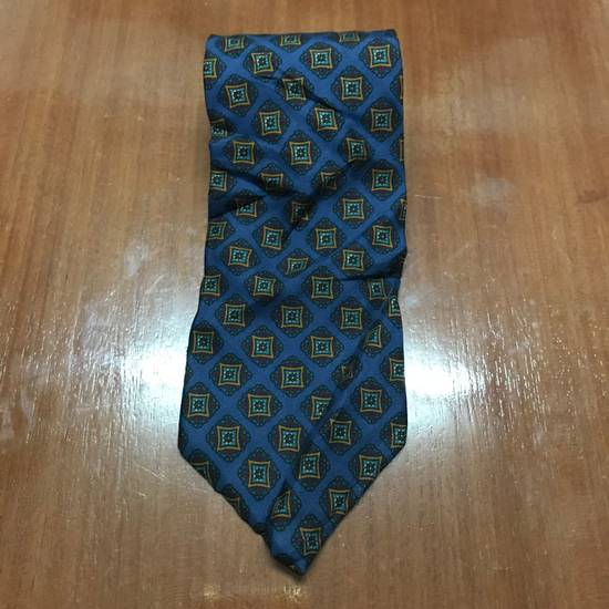 Givenchy tie Size ONE SIZE