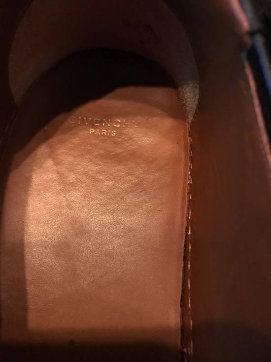 Givenchy Slip Ons Size US 12 / EU 45 - 2