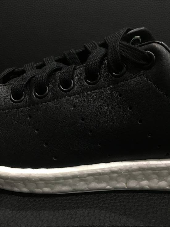 Adidas Stan Smith Boost (Unreleased F/W 2017 SAMPLE) Size US 9 / EU 42 - 4