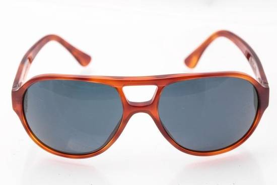 Loro Piana Lora Piana My Sunglasses N.2 N.P.E.L.P. Size ONE SIZE - 1