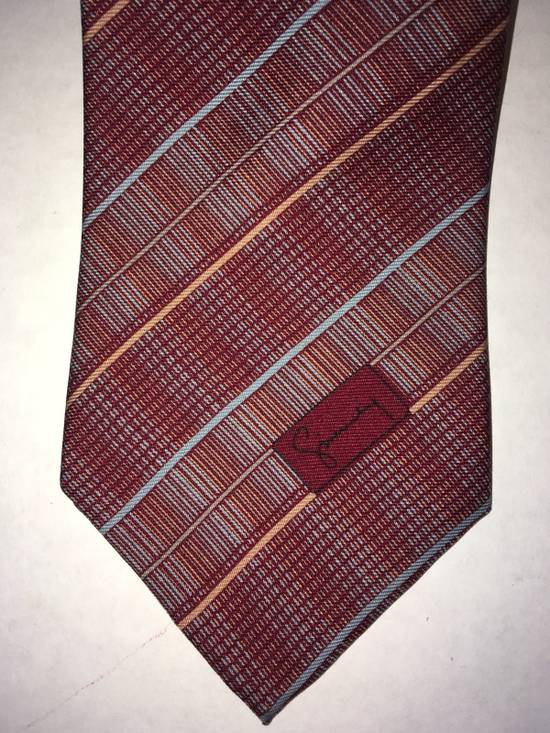 Givenchy Necktie Size ONE SIZE - 1