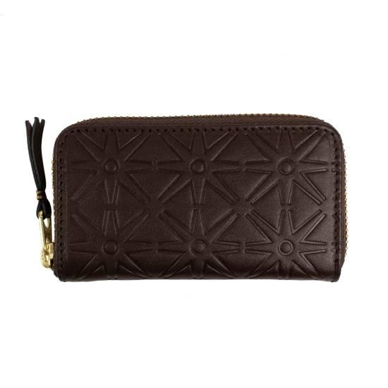 star coin wallet