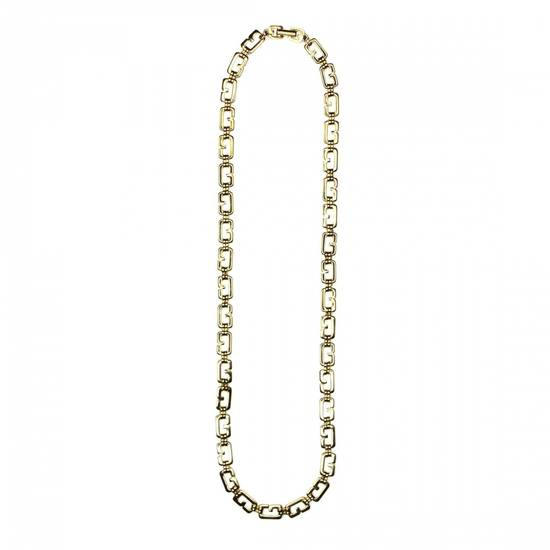Givenchy Chain Size ONE SIZE