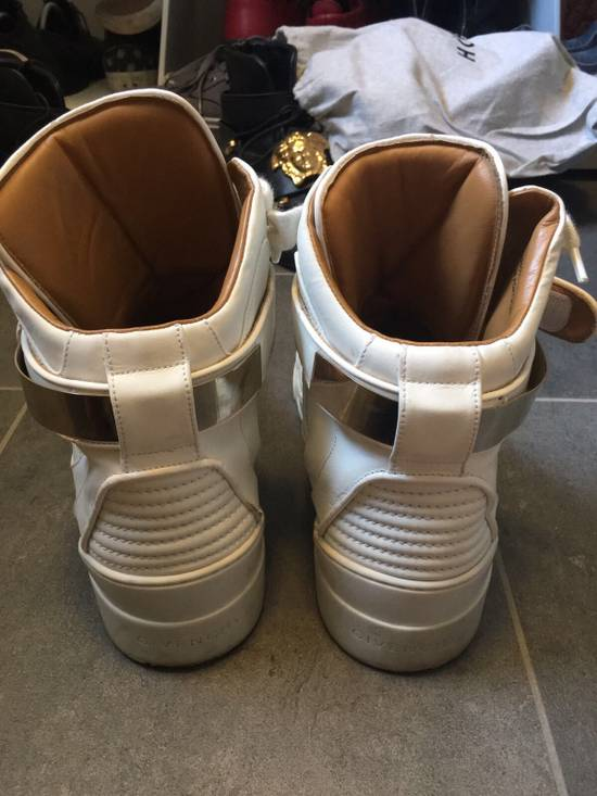 Givenchy Givenchy Sneaker Size US 10 / EU 43 - 1