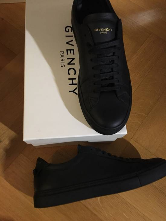 Givenchy Sneakers Size US 9 / EU 42 - 3