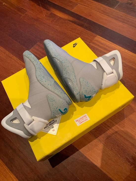 Nike Nike air mag Size US 12 / EU 45 - 9
