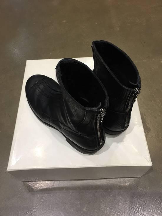 Julius Julius Boots Size US 9.5 / EU 42-43 - 13