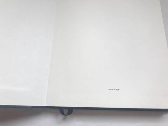 Givenchy Givenchy Flamingo print notebook Size ONE SIZE - 3