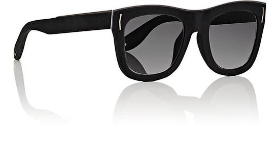 Givenchy 7016/S Sunglasses Size ONE SIZE - 2