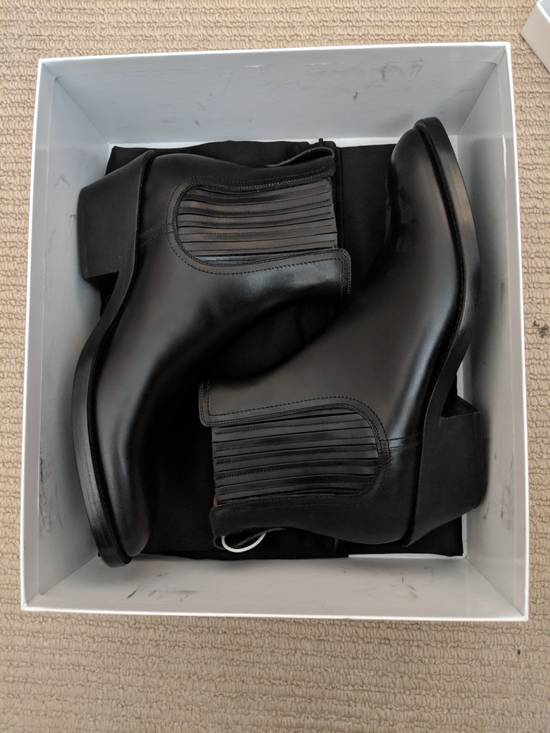 Givenchy Rider Chelsea boot Size US 10.5 / EU 43-44 - 2