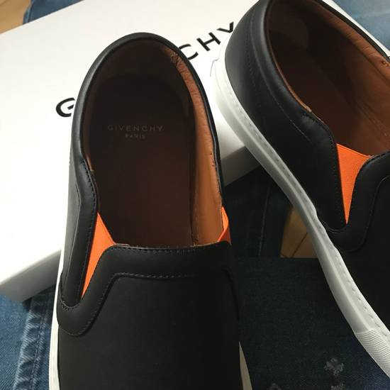 Givenchy Givenchy Size 43,5 Brand New With Box Size US 10.5 / EU 43-44 - 3