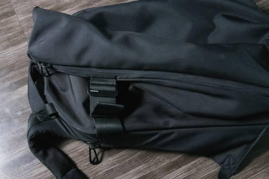 Attachment Cote & Ciel x Attachment Isar Size ONE SIZE - 3