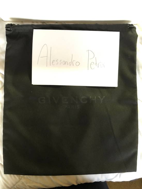 Givenchy Givenchy Sneakers Size US 12 / EU 45 - 6