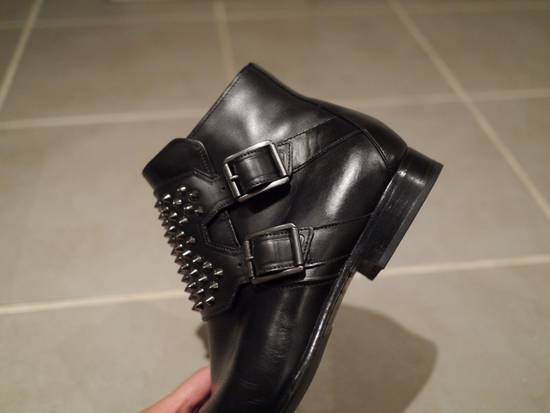 Balmain Pierre Balmain Studded boot Size US 8.5 / EU 41-42 - 5