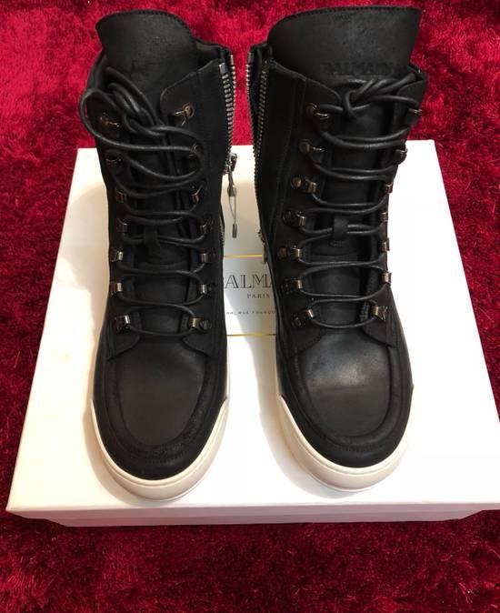 Balmain Balmain Shoes Size US 6 / EU 39