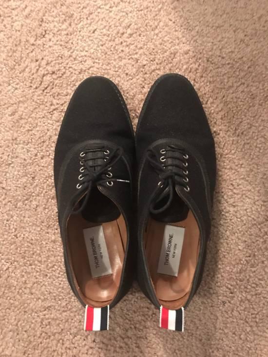 Thom Browne Thom Browne Formal Shoe Size US 8.5 / EU 41-42