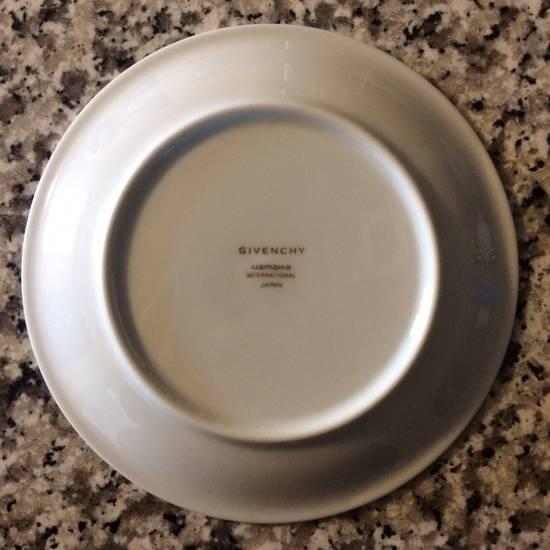 Givenchy Dish Set Size ONE SIZE - 2