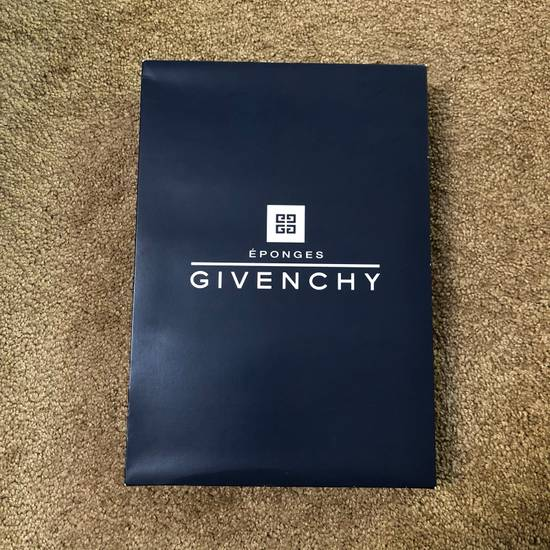 Givenchy Givenchy Hand Towel Set Size ONE SIZE - 1