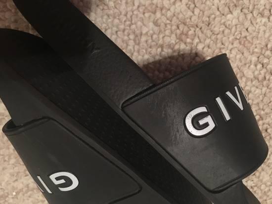 Givenchy Givenchy Size US 5 / EU 37 - 1