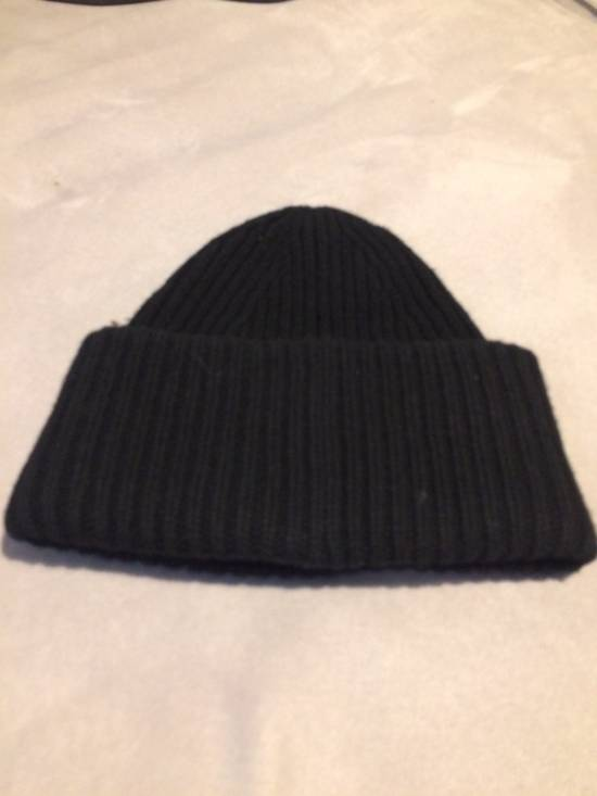 74e6b6177a6 Acne Studios Pansy Wool Size one size - Hats for Sale - Grailed