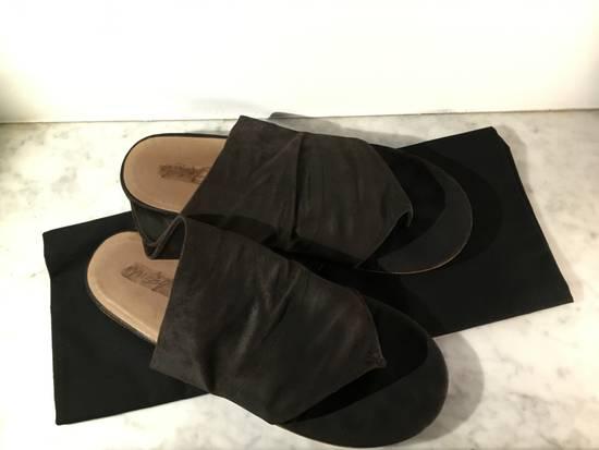 Marsell Bolla Sandal Size US 10.5 / EU 43-44 - 2