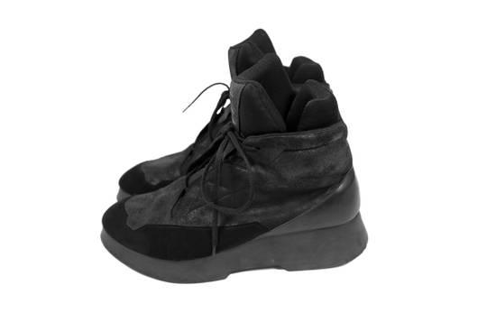 Julius Spring/Summer 2017 Sneakers Size US 12 / EU 45 - 4