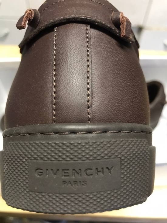 Givenchy Givenchy Sneaker Size US 9.5 / EU 42-43 - 3