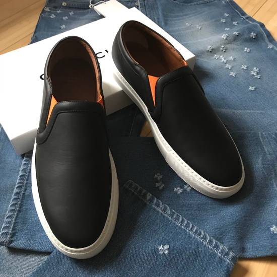 Givenchy Givenchy Size 43,5 Brand New With Box Size US 10.5 / EU 43-44