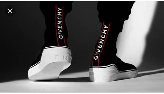Givenchy Givenchy Hi-top Sock Sneaker Size US 9.5 / EU 42-43 - 5