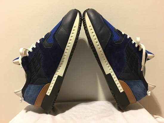Givenchy Active Runner Sneakers **Worn Once!! Size US 9.5 / EU 42-43 - 7