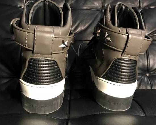 Givenchy Tyson Size US 12 / EU 45 - 4