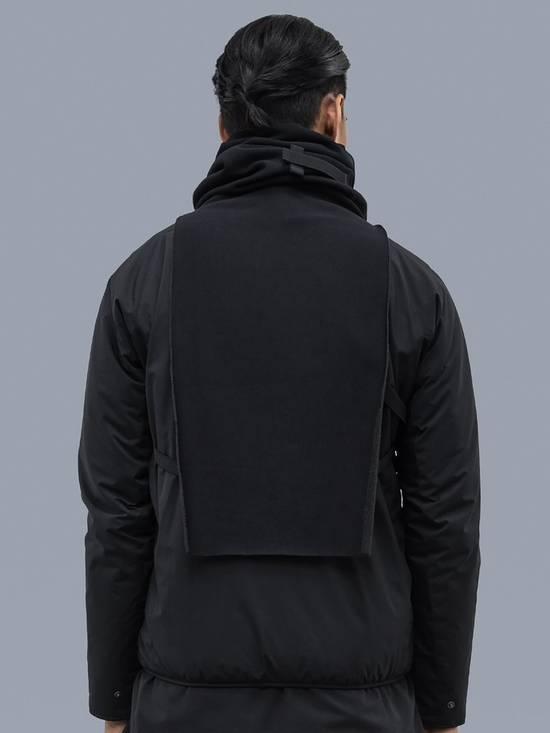 Acronym NG7-PS Size ONE SIZE - 1