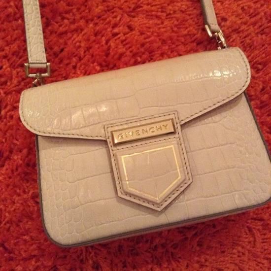 Givenchy Mini Nobile Bag Size ONE SIZE - 1