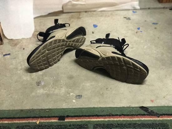 Nike Air Presto Mid Bamboo Size US 9.5 / EU 42-43 - 6