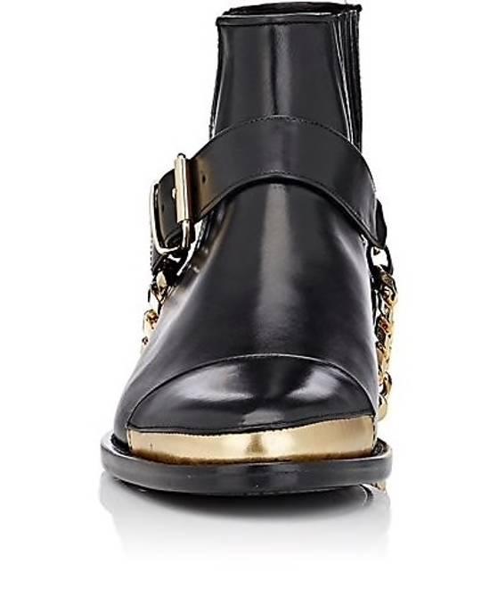 Balmain Chelsea Boots Size US 10 / EU 43 - 1
