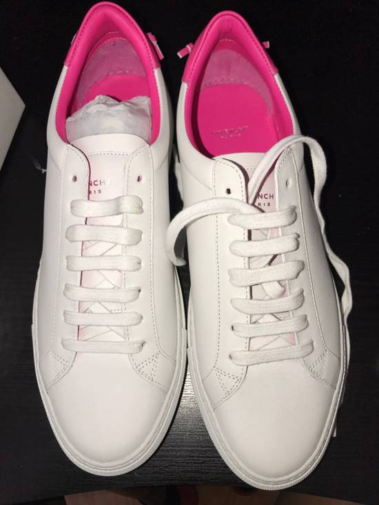 Givenchy Donna Givenchy Sneakers Size US 10 / EU 43