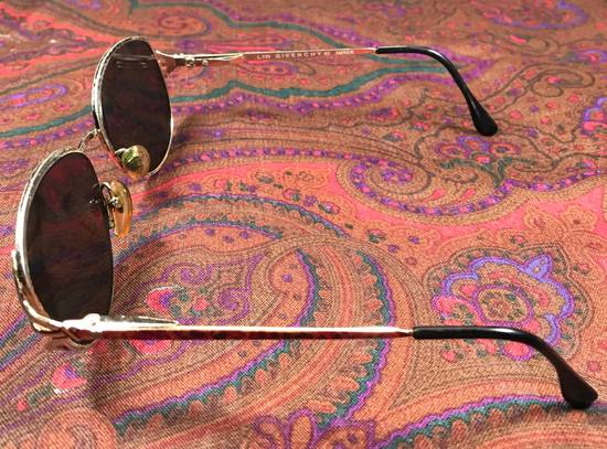 Givenchy Vintage Sunglasses Size ONE SIZE - 1