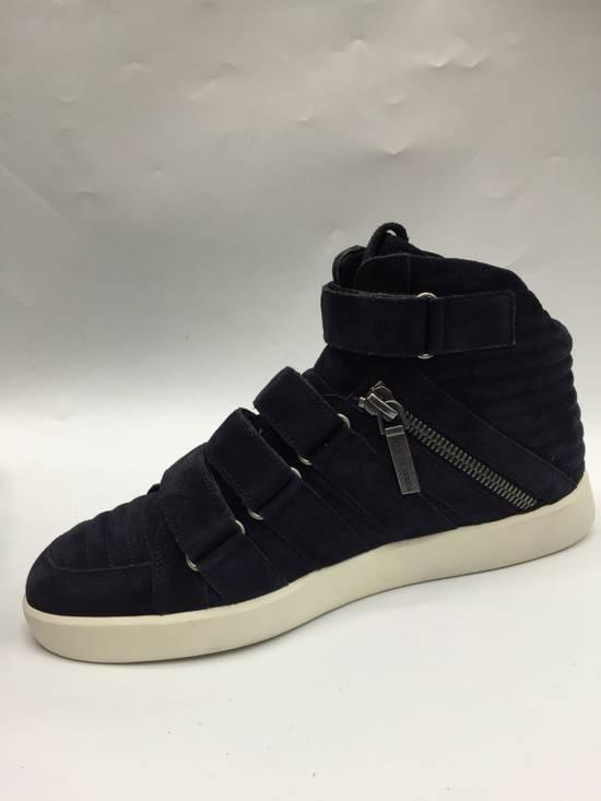 Balmain pierre balmain sneaker Size US 10 / EU 43 - 4