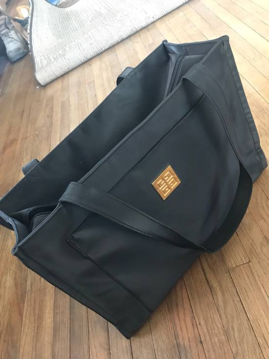 Givenchy Givenchy Carrying Bag Size ONE SIZE