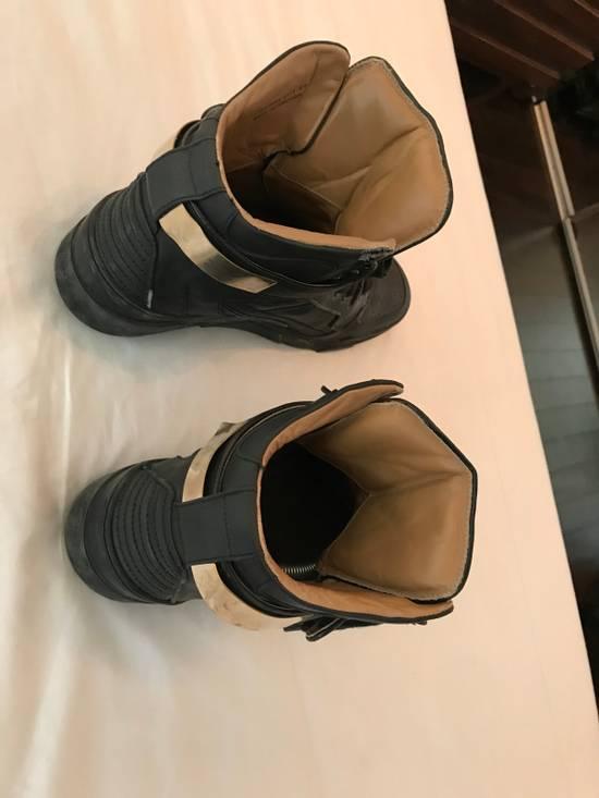 Givenchy Guvenchy Sneaker Size US 11 / EU 44 - 5