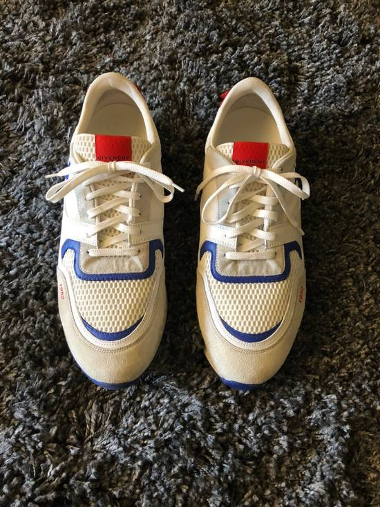 Givenchy Active Runner 1952 sneakers Size US 11.5 / EU 44-45 - 4