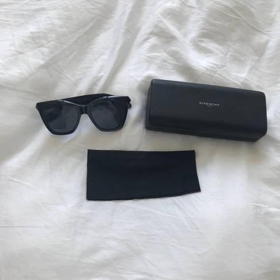 Givenchy Givenchy Women's Cateye Sunglasses Size ONE SIZE