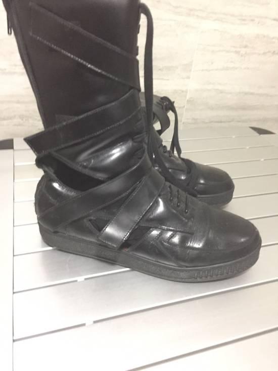 Givenchy RARE RUNWAY Size US 9 / EU 42