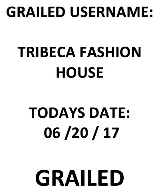Givenchy Givenchy Men's Black Leather Skate Shoe Slip Ons Size Size US 11 / EU 44 - 5