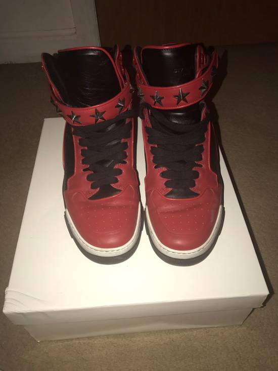 Givenchy Givenchy Sneakers Size US 9 / EU 42 - 1