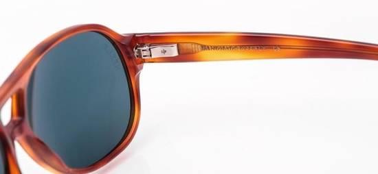 Loro Piana Lora Piana My Sunglasses N.2 N.P.E.L.P. Size ONE SIZE - 5