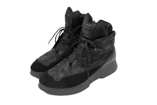 Julius Spring/Summer 2017 Sneakers Size US 12 / EU 45 - 3