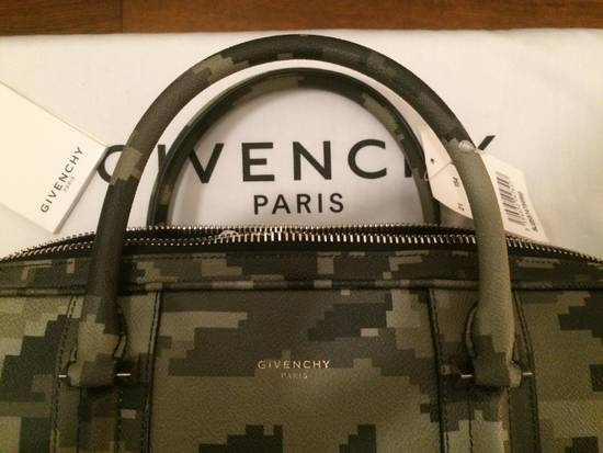 Givenchy porte-documents Size ONE SIZE - 2